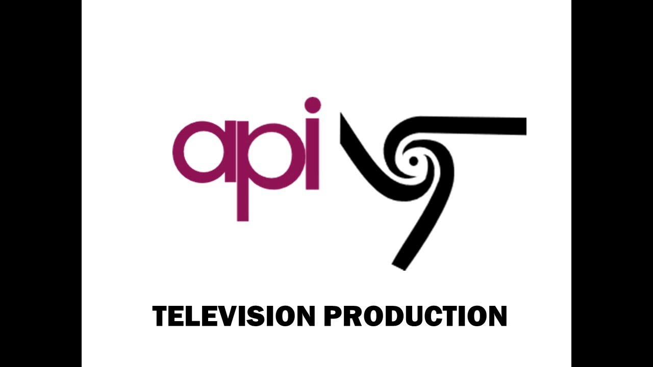 API PRODUCTIONS