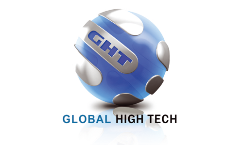 GLOBAL HIGH TECH