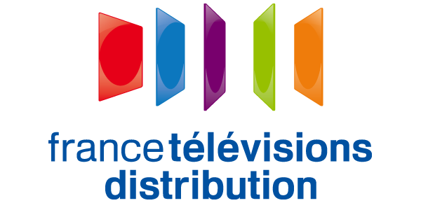 FRANCE TELEVISIONS DISTRIBUTION