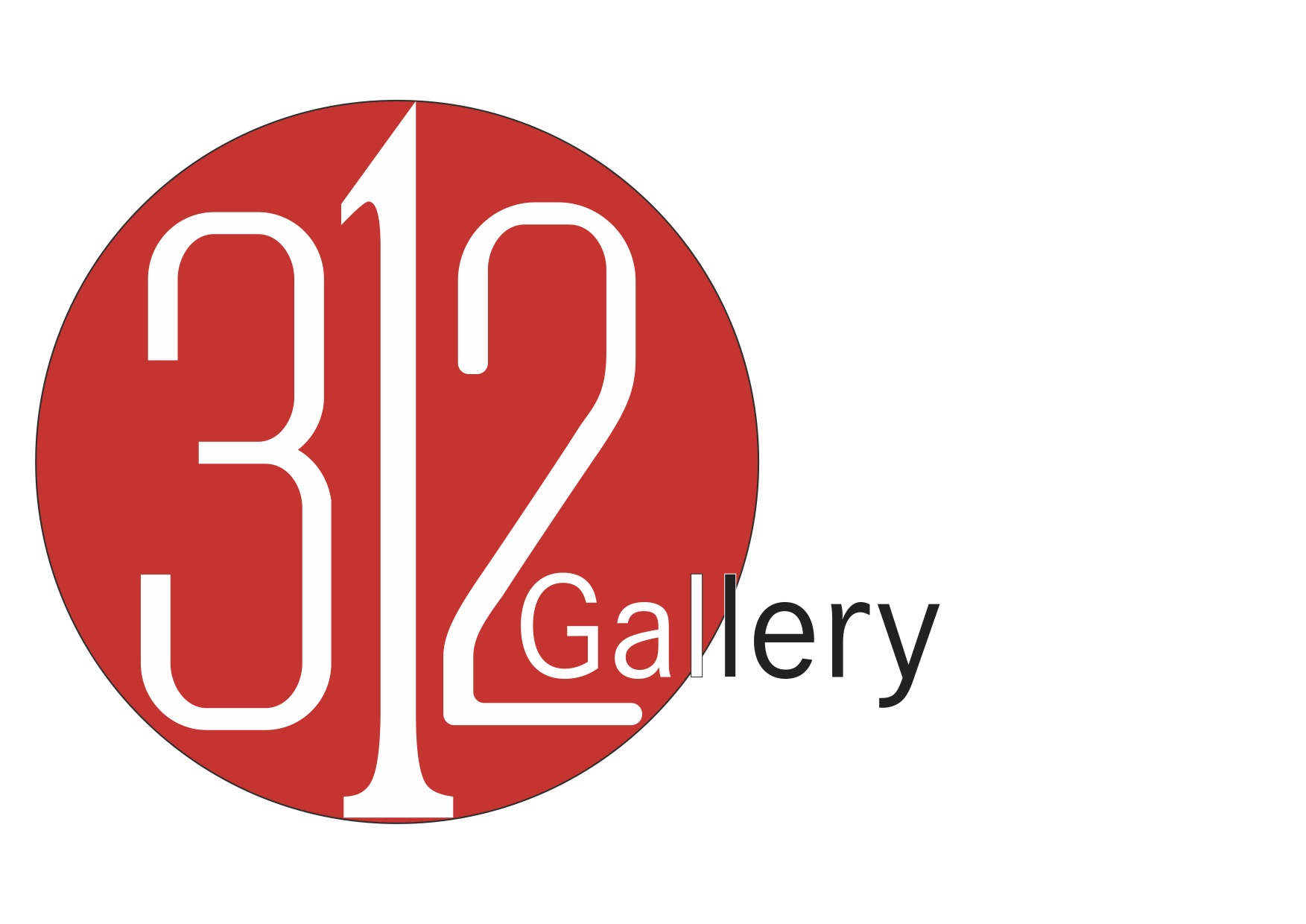 GALLERY 312