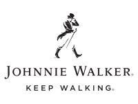 JOHNNIE WALKER HOUSE