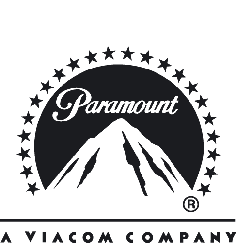 PARAMOUNT HOME ENTERTAINMENT