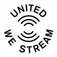 UNITED WE STREAM